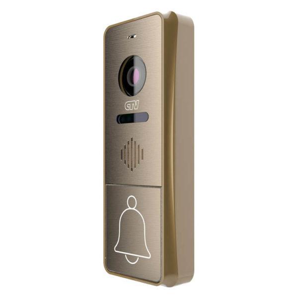 Вызывная панель для видеодомофона CTV-D4000FHD