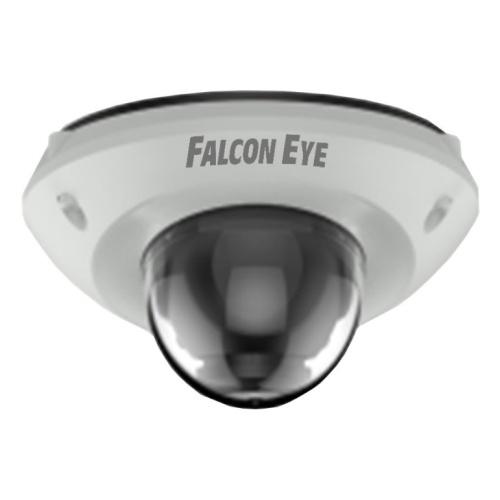 IP видеокамера Falcon Eye FE-IPC-D2-10pm