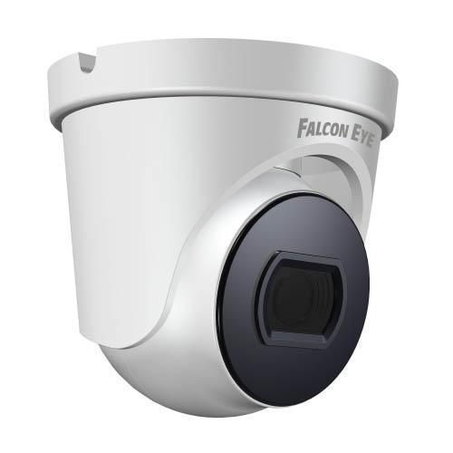 IP видеокамера Falcon Eye FE-IPC-D2-30p