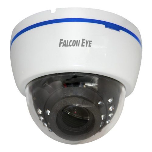 IP видеокамера Falcon Eye FE-IPC-DPV2-30pa