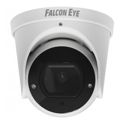 IP видеокамера Falcon Eye FE-IPC-DV2-40pa