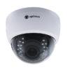IP видеокамера Optimus IP-E022.1(2.8-12)P_V.2