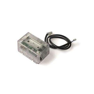 Интегрируемая сигнальная лампа Nice XBA8