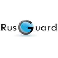 RusGuard прекращает поддержку Windows 7