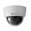 AHD видеокамера Optimus AHD-H025.0(2.8-12)_V.2