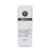 Вызывная панель видеодомофона Optimus DSH-1080/2