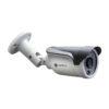 IP видеокамера Optimus IP-E012.1(3.6)P_V.2