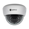 IP видеокамера Optimus IP-E025.0(2.8-12)P