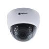 IP видеокамера Optimus IP-E022.1(2.8-12)AP_V.2