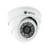 IP видеокамера Optimus IP-E042.1(3.6)P_V.2