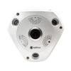 IP видеокамера Optimus IP-E112.1(1.78)P_V.2