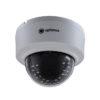 IP видеокамера Optimus IP-E022.1(3.6)P_V.2