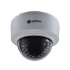 IP видеокамера Optimus IP-E022.1(2.8)AP_V.2