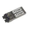 SFP-модуль EOLS-BI1312-10-DI/EOLS-BI1512-10-DI