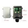 Грозозащита для видеокамер TFortis SG-Cam