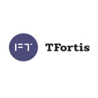 Сетевое оборудование бренда TFortis уже в продаже!