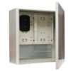 Уличный шкаф TFortis CrossBox-3