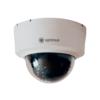 IP видеокамера Optimus IP-E025.0(3.6)P