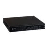 AHD видеорегистратор Optimus AHDR-2322N_H.265