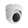 AHD видеокамера Optimus AHD-H045.0(2.8)_V.2
