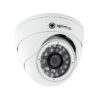 IP видеокамера Optimus IP-E042.1(2.8)PE