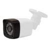 AHD видекамера EL MB1.0(2.8)OSD