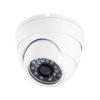 IP видеокамера EL IDm4.0(3.6)AP