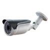 AHD видеокамера EL MB1.0(2.8-12)OSD