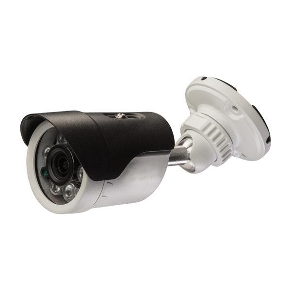 AHD видеокамера EL MBm2.0(2.8)E