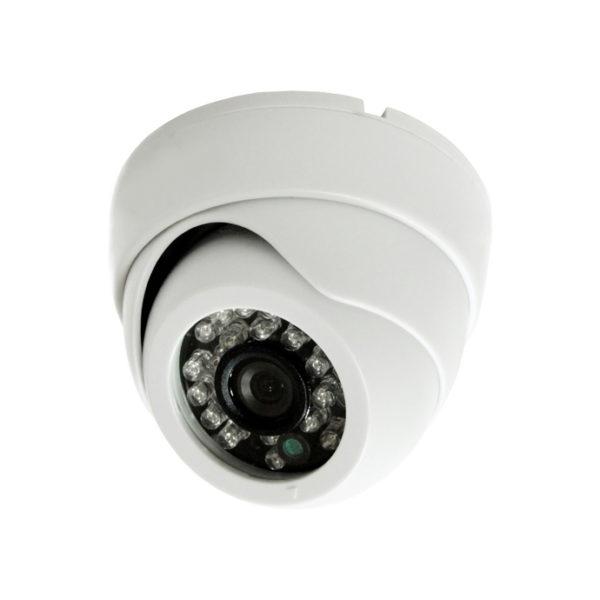 IP видеокамера EL IDp4.0(3.6)P