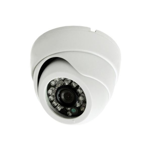 AHD видеокамера EL MDP2.0(3.6)E