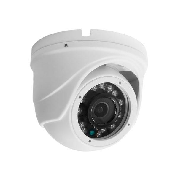 IP видеокамера EL IDm2.1(2.8)A_V.2