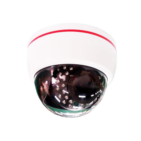 IP видеокамера EL IDp2.1(2.8-12)A_V.2