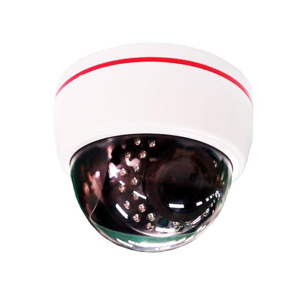 AHD видеокамера EL MDp2.0(2.8-12)E