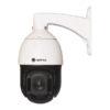 AHD видеокамера Optimus AHD-H092.1(20x) mini