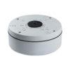 Монтажная коробка для видеокамеры Optimus JB-01