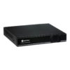 AHD видеорегистратор Optimus AHDR-3008L_H.265