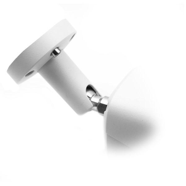 IP видеокамера Optimus IP-H012.1(3.6)W_V.2