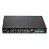 AHD видеорегистратор Optimus AHDR-3016L_H.265