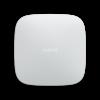 Смарт-центр Ajax Hub Plus