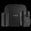 Комплект беспроводной смарт-сигнализации Ajax StarterKit Plus