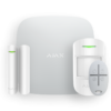 Комплект беспроводной смарт-сигнализации Ajax StarterKit