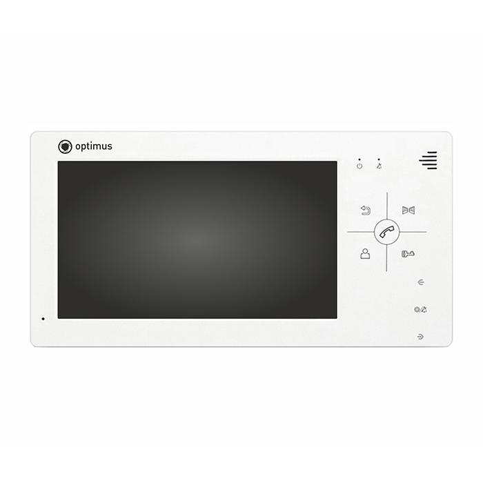 Optimus VM-7.0