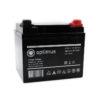 Аккумуляторная батарея Optimus AP-1240