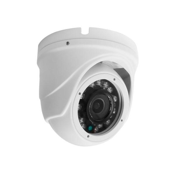 AHD видеокамера EL MDm2.1(2.8)_V.2
