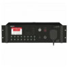 Контроллер системы оповещения Alerto ALV-C116