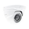 IP видеокамера Optimus IP-E045.0(2.8)P_V.3