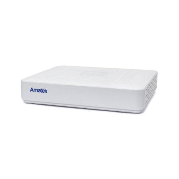 Гибридный видеорегистратор Amatek AR-HT89X