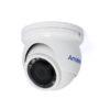 AHD видеокамера Amatek AC-HDV201(3.6)