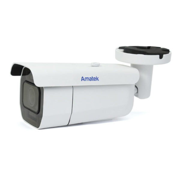 AHD видеокамера Amatek AC-HS606VSS(2.8-12)